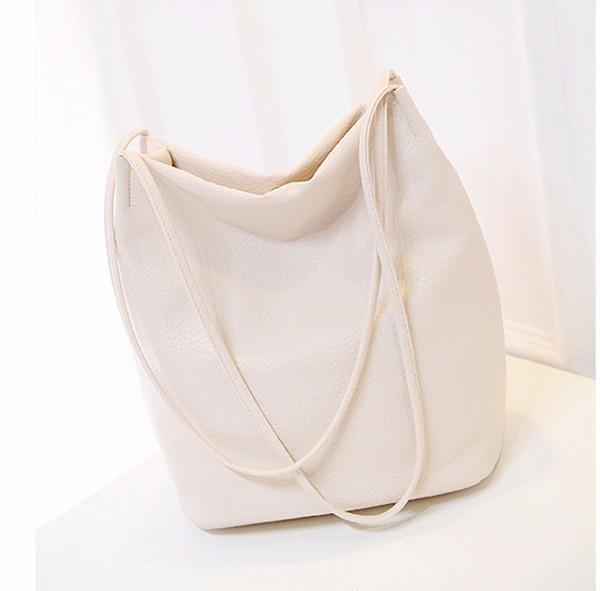 WOMEN MESSENGER BAGS  (12)