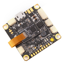 X215 Pro V2 F4 Transmitter Flight Controller for RC FPV Freestyle Drone