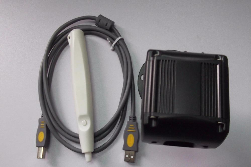 Электронная интерактивная белая доска, презентационное оборудование, цифровая смарт доска интерактивная