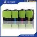 Cartucho de Tóner de Color Compatible Lexmark cs310dn CS310n CS410n cs410dn BK/C/M/Y 4 UNIDS/SET