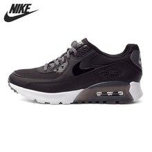 Original Nouvelle Arrivée 2016 NIKE W AIR MAX 90 Chaussures de Course des Femmes Sneakers(China (Mainland))