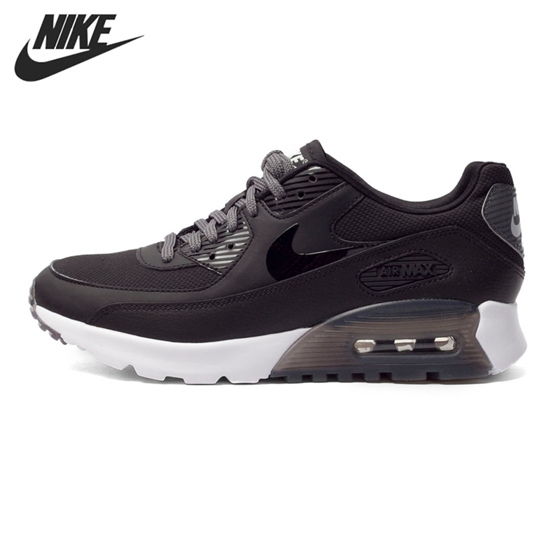 3cacc2a70326 ... reduced cheap nike air max 90 aliexpress haul 2016 05e11 4999d