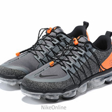 60956a2d577 New Arrival Original Nike Air VaporMax Run Utility Men s Breathable Running  Shoes Outdoor Sport Shoes 40