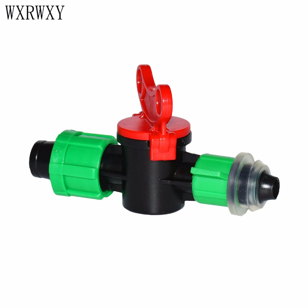 Buy pvc faucet valve and get free shipping on AliExpress.com