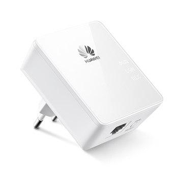 huawei pt500 купить - HUAWEI PT500 500M Powerline Adapter