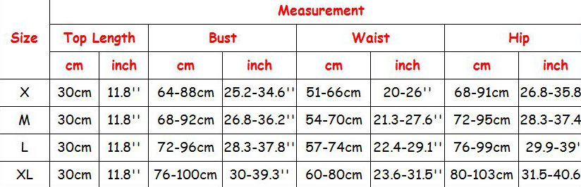 Women Sexy Exposed Chest Wrapped See Through Bandeau Tube Top Cropped Large Size Transparent Lace Intimates Underwear S 4XL 5XL 12