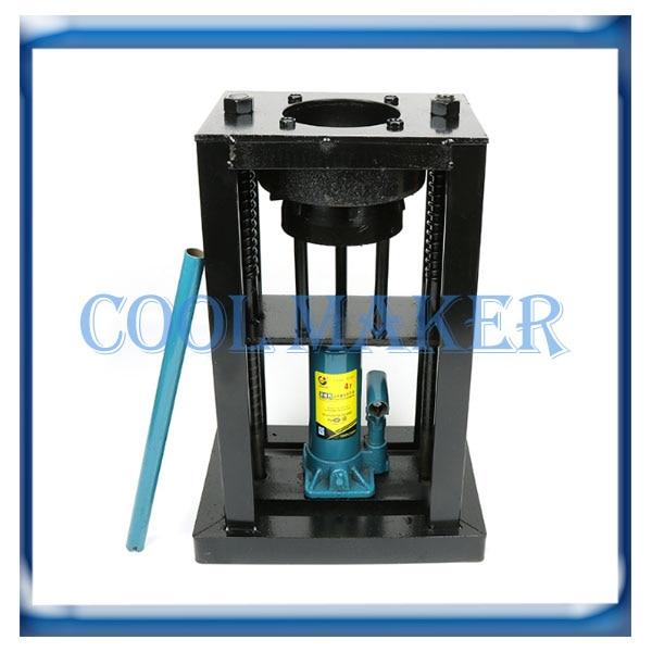 A/c Condenser Radiator Evaporator Fin Straightener Comb Rake Cleaner Tool Home Appliances