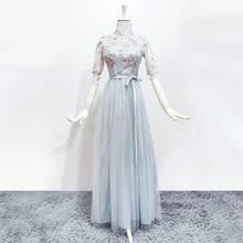 שמלות חזרה של חתונה