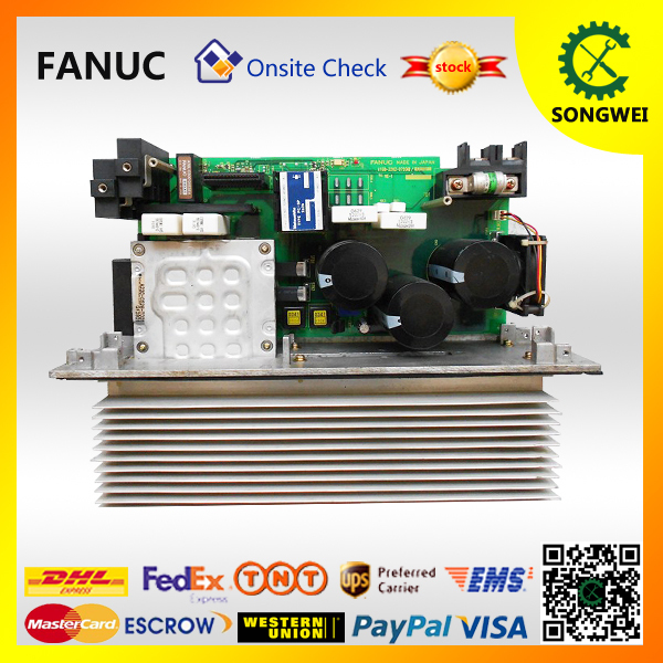 FANUC A16B-2202-0790 mother card  circuit pcbFANUC A16B-2202-0790 mother card  circuit pcb