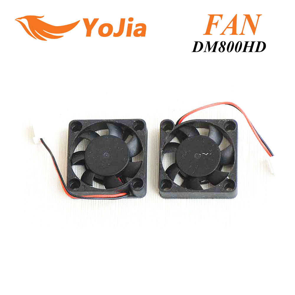 w wholesale dm fan