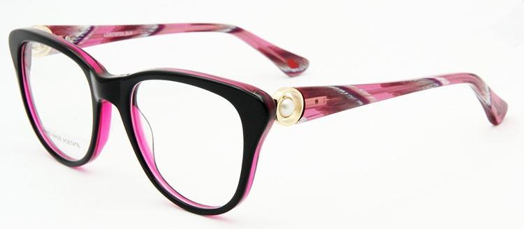 armacao de oculos  (8)