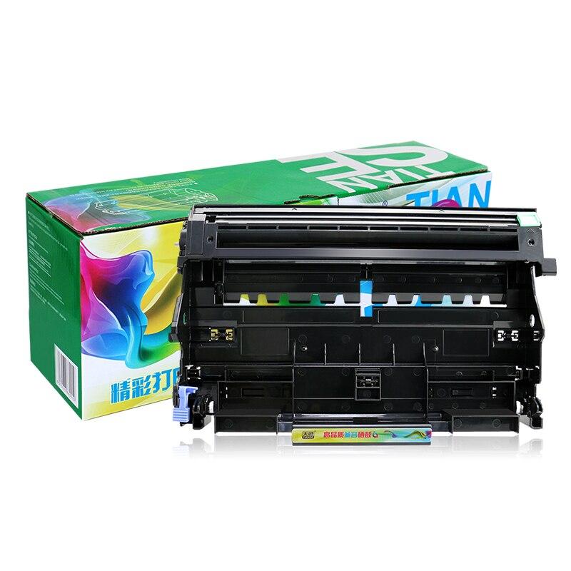 Kompatibel tn 360 tn360 dr360 tonerkartusche für brother hl 2140 2141 2150n...