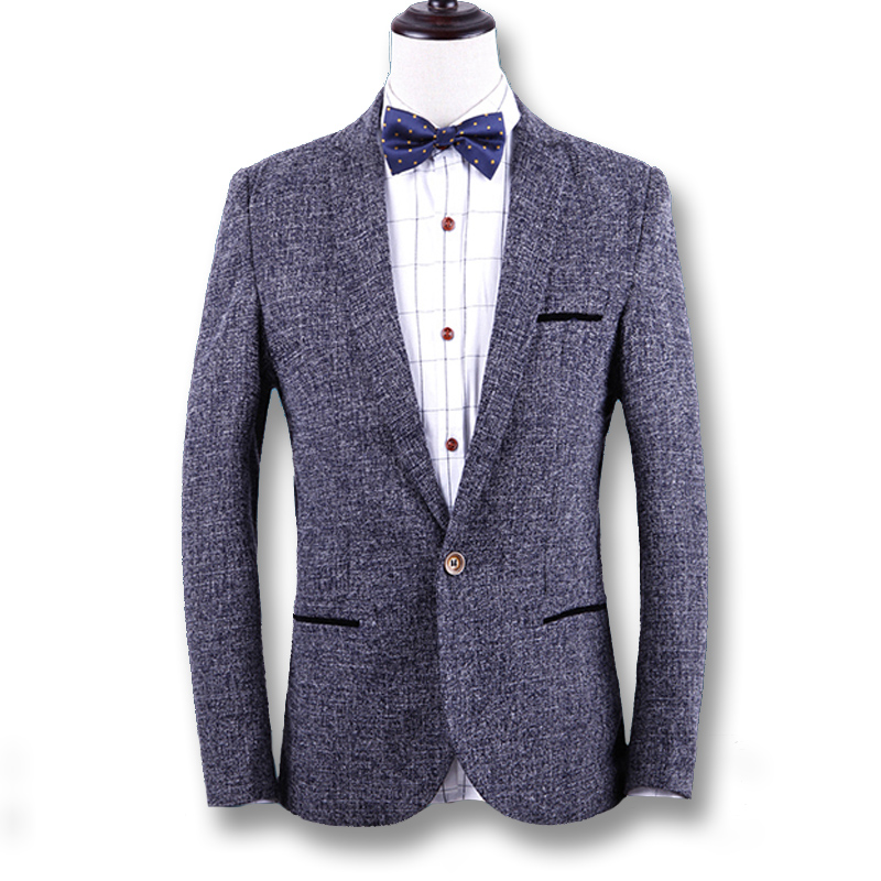 Collection Dress Coats For Men Pictures - Reikian