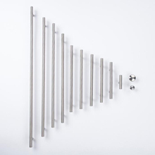 hot deal buy furniture handles 50mm-500mm stainless steel t bar handles for furniture cabinet knobs and handles pull for cupboard door