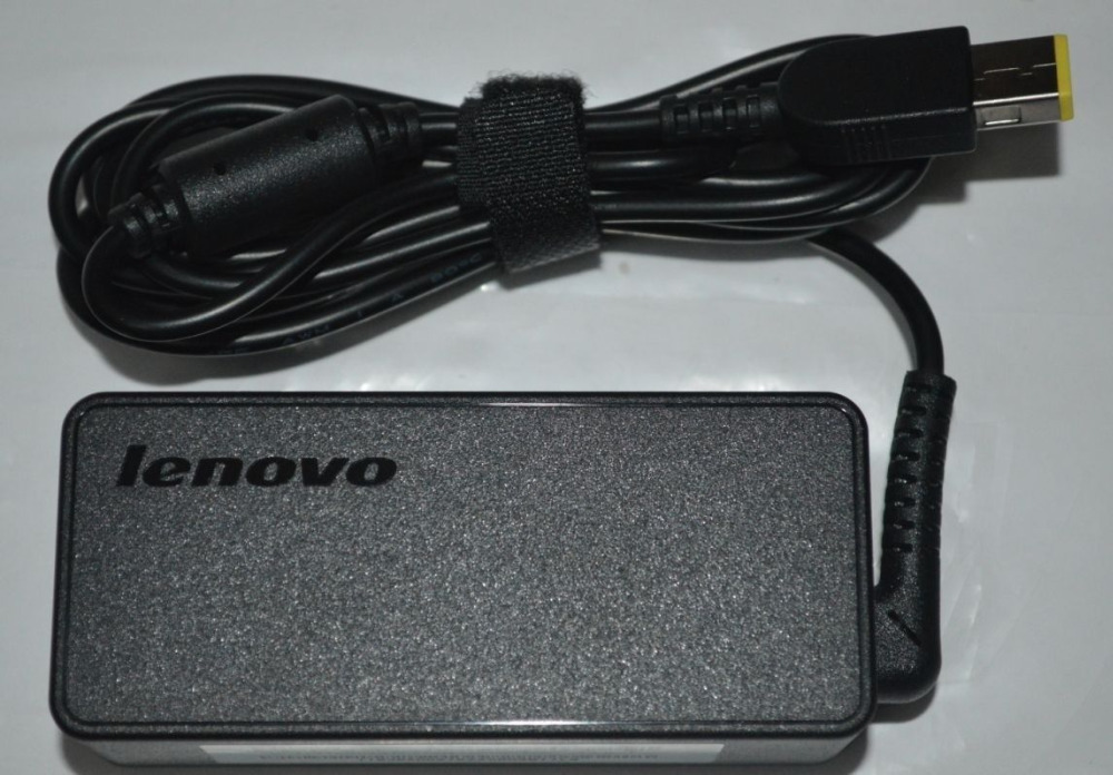 OEM Genuine 45W Lenovo ThinkPad X240 20AL008JUS 36200279 Adapter Power Charger