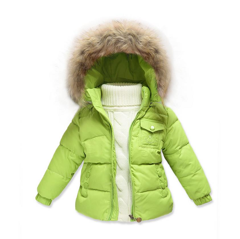 2016 Boys and girls down jacket Suitable age 1-5 year winter brand clothing children down Hooded parkas kids Sweet outwear vinod kumar sundeep hegde and sham s bhat dental age bone age and chronological age in short stature children