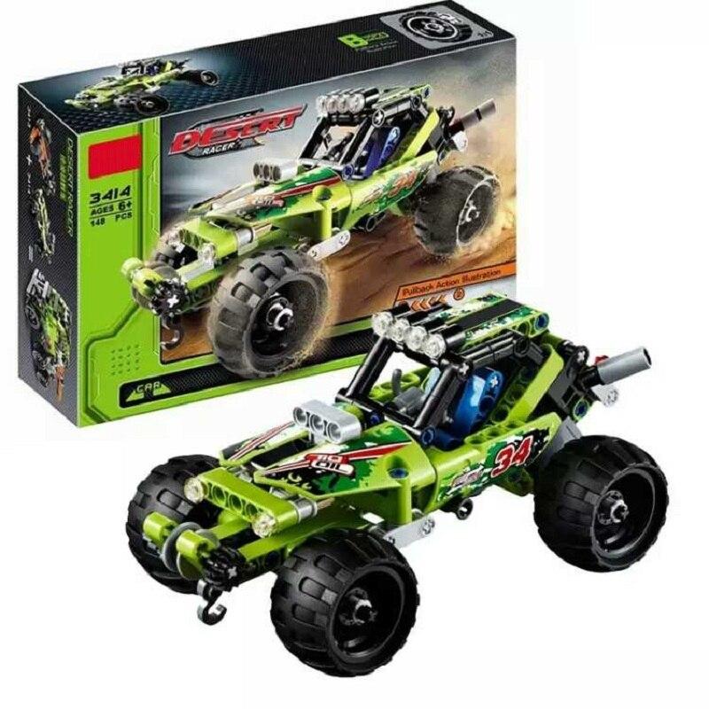 2017 Minecraft Building Blocks Car Toys Model Playmobil Toy For Children Building Blocks CarToys Set A219