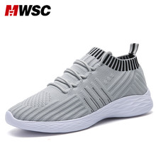 Woman Casual Shoes Women Sneakers Walking Mesh Lace up Flat Shoes Breathable woman Fashion Colorfull Trainers Chaussure Femme