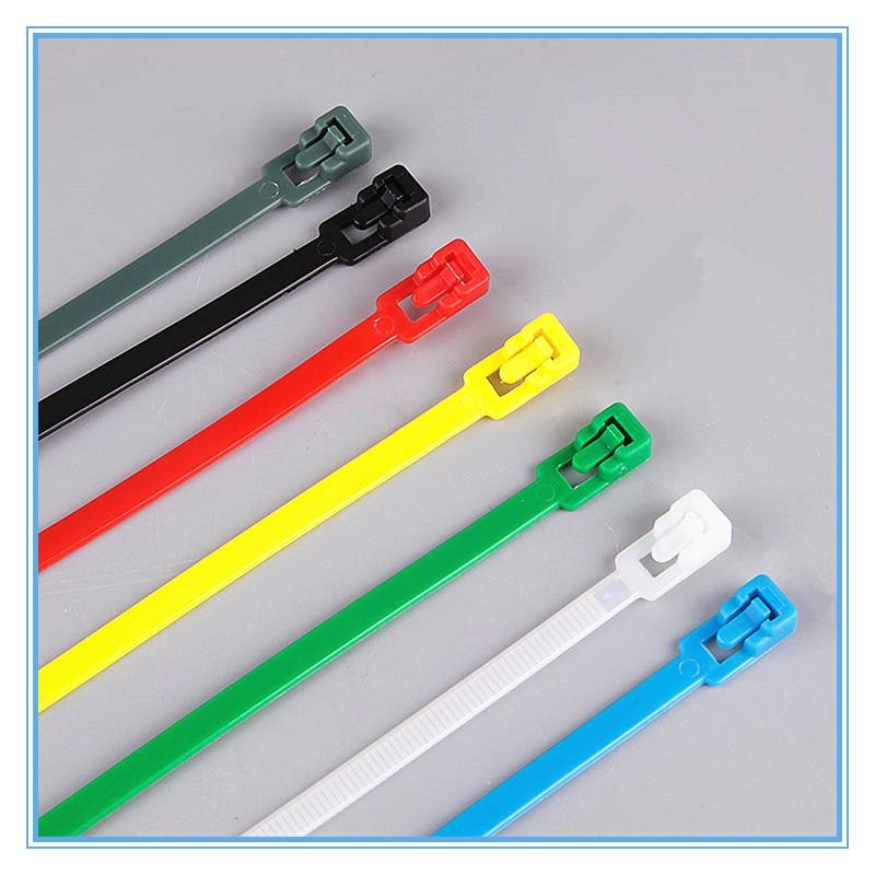 nylon cable ties 02