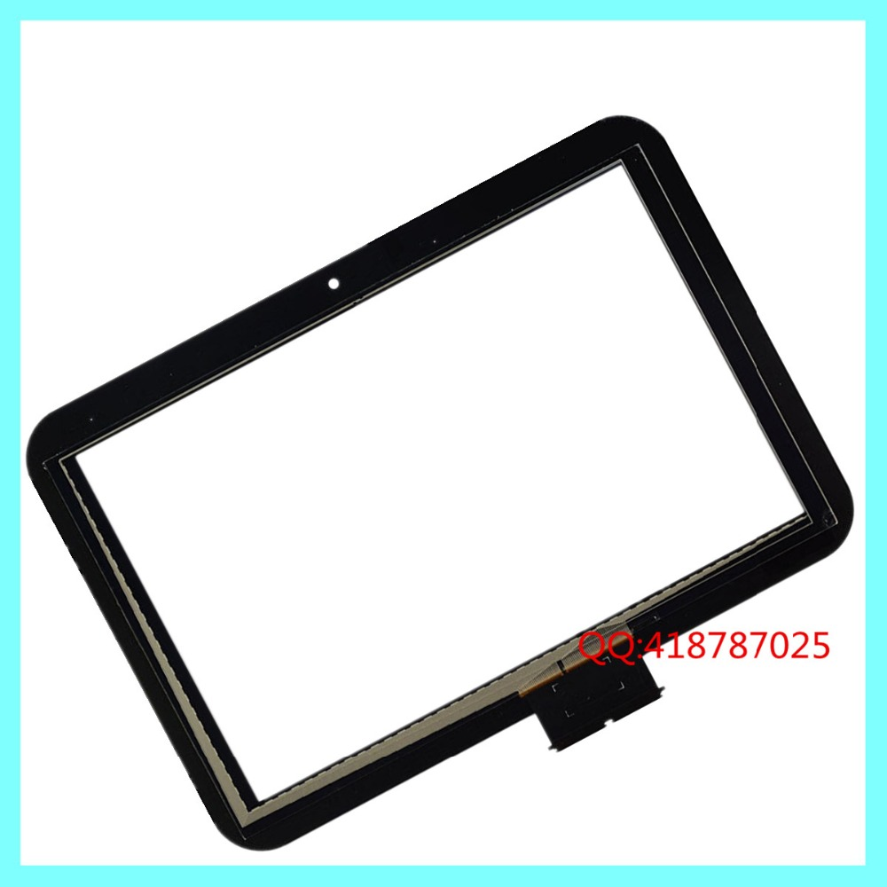 ФОТО New Tablet Touch Panel 10.1