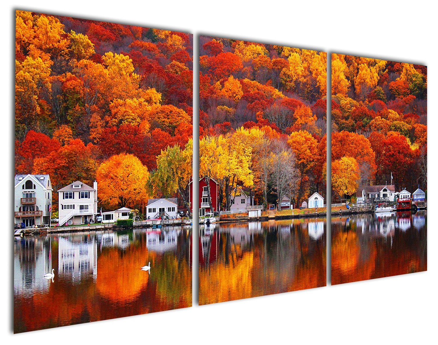 Popular country artwork buy cheap country artwork lots for Cheap art prints on canvas
