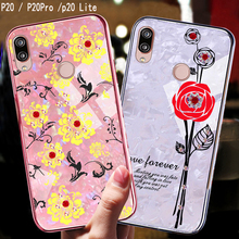 Buy iphone 6s plus case ombre glitter and get free shipping on ... 976573155ae6