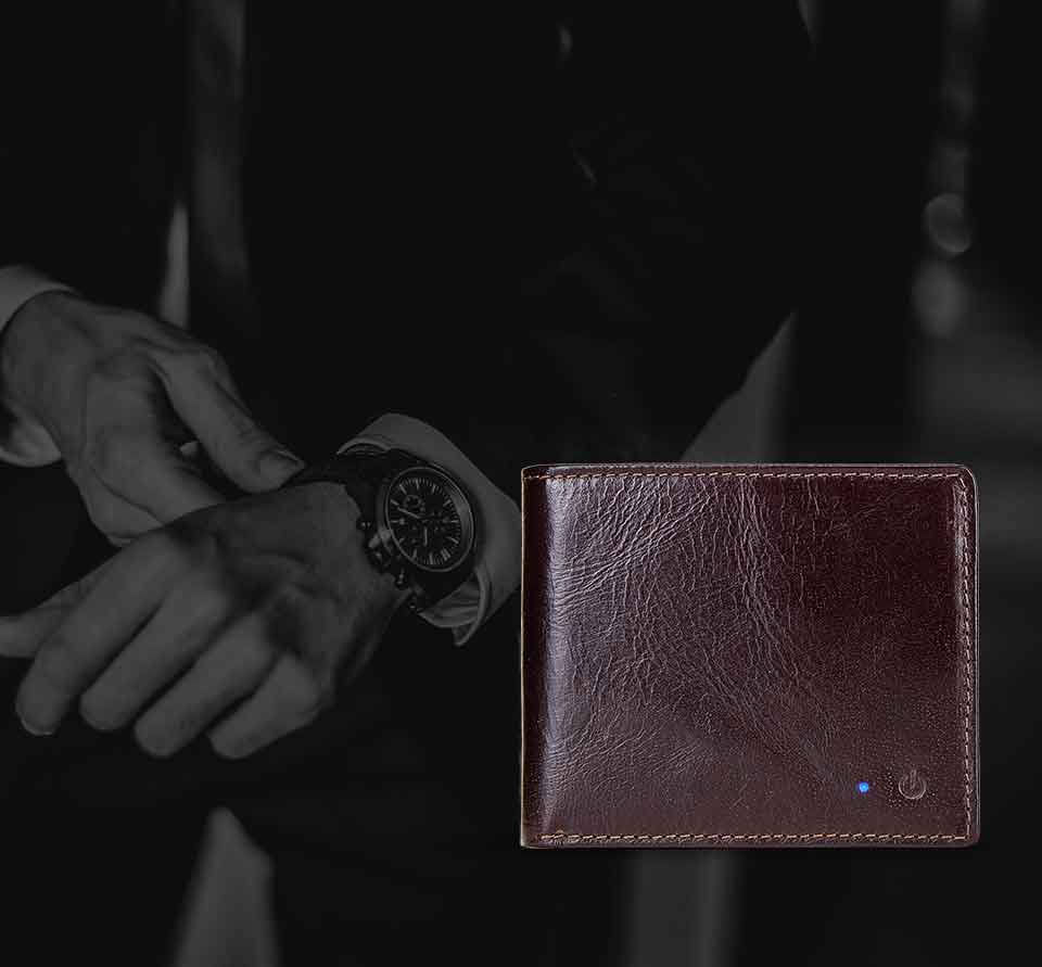 Smart-Wallet_06