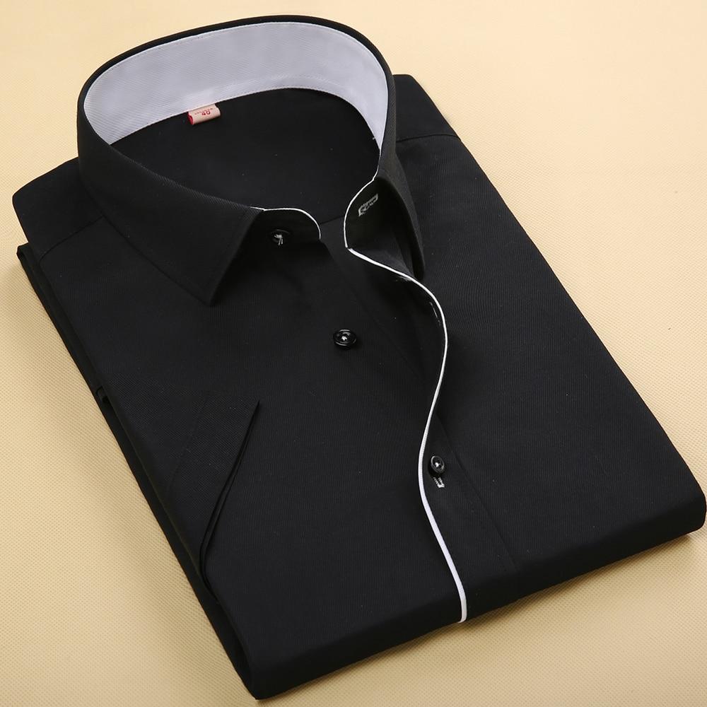 მამაკაცის კაბის - კაცის ტანსაცმელი - ფოტო 5
