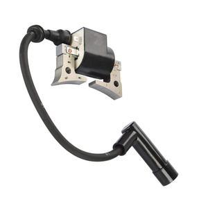 Image 5 - 点火コイルは robin スバル EX13 EX17 EX21 6 〜 7 hp ohc 169CC 211CC 磁気モジュールステータスバル部品 277 79431 01