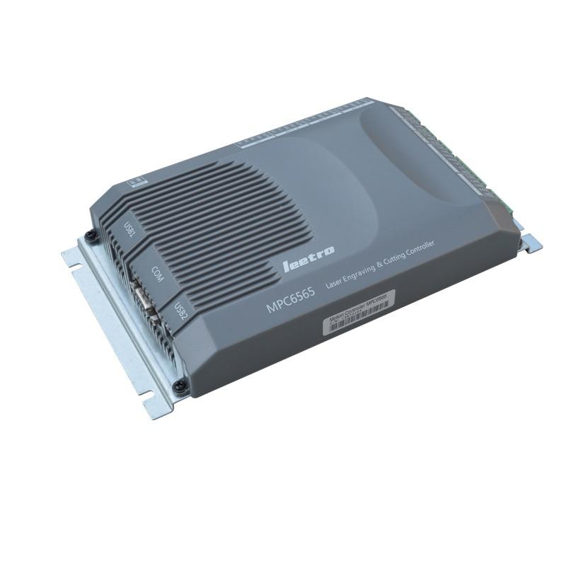 Controlador de máquina de corte por láser Leetro MPC 6565 - Piezas para maquinas de carpinteria - foto 2