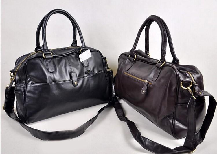 travel bag-009 (2)
