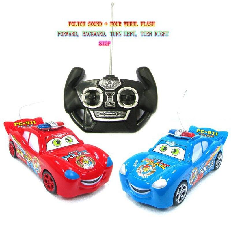 rc car electric 112 car toys children radio control remote control toys car kids electric outdoor educational toys