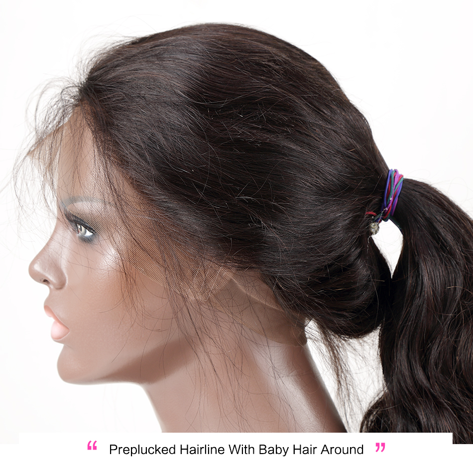 360-lace-frontal-wig-BW-4