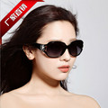 Ms. polarized sunglasses joker face-lift yurt sunglasses sunglasses tide 3043, prescription sunglasses