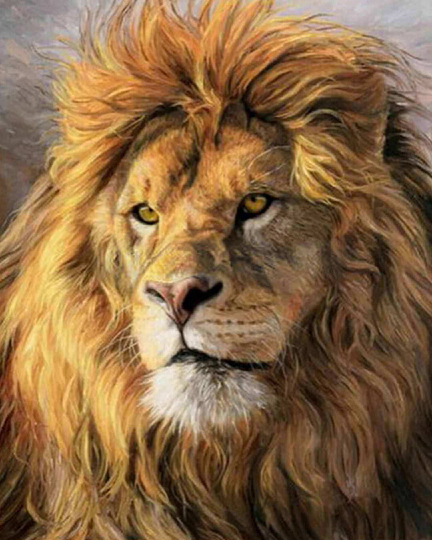 Wholesalers For Home Decor Online Buy Wholesale Resin Lion Head From China Resin Lion