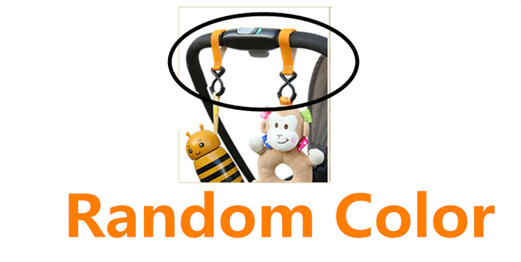 HTB1fQKZcBOD3KVjSZFFq6An9pXaJ Multi-pocket Baby Nappy Diaper Bag Baby Nursing Bag for Stroller Fashion Maternity Zipper Handbag Shoulder Bag for Mother Mummy