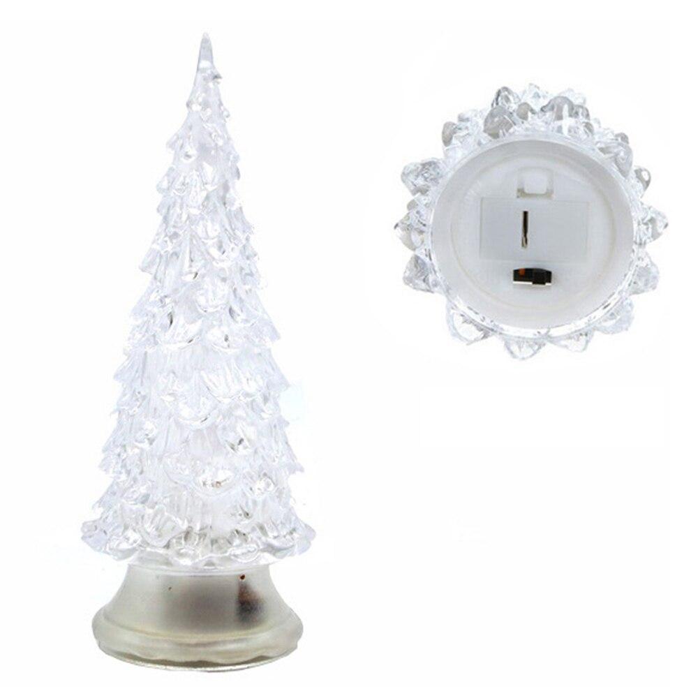 https://ae01.alicdn.com/kf/HTB1fQKfNXXXXXXOapXXq6xXFXXXK/Kleurrijke-LED-Kerst-Verlichte-Boom-Decoraties-Veranderende-Kleur-Kerstboom-Ornamenten-LED-Verlichting-Boom-Outdoor-Decoraties.jpg