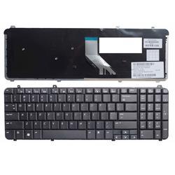 НАМ Черный Новый для HP DV6-1000 1122tx 1228 1300 1331 1053tu DV6-2000 dv6-1330tx 1331 dv6t dv6z dv6-2016tx Клавиатура ноутбука английский