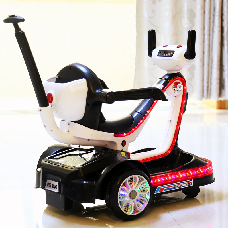 children ride on electric cars for kids with remote control children cars for a ride outdoor fun sports to ride on toys in ride on cars from toys