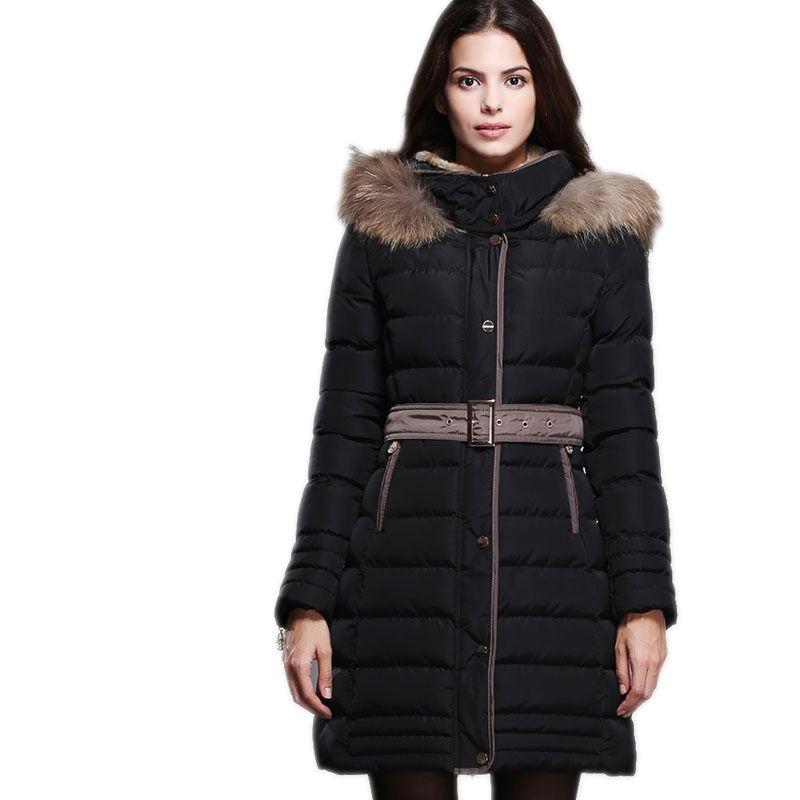 Popular Ladies Coats Sale-Buy Cheap Ladies Coats Sale lots from ...