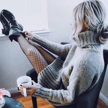 Party Hollow out sexy pantyhose female Mesh black women tights stocking slim fishnet stockings club party hosiery TT016-3