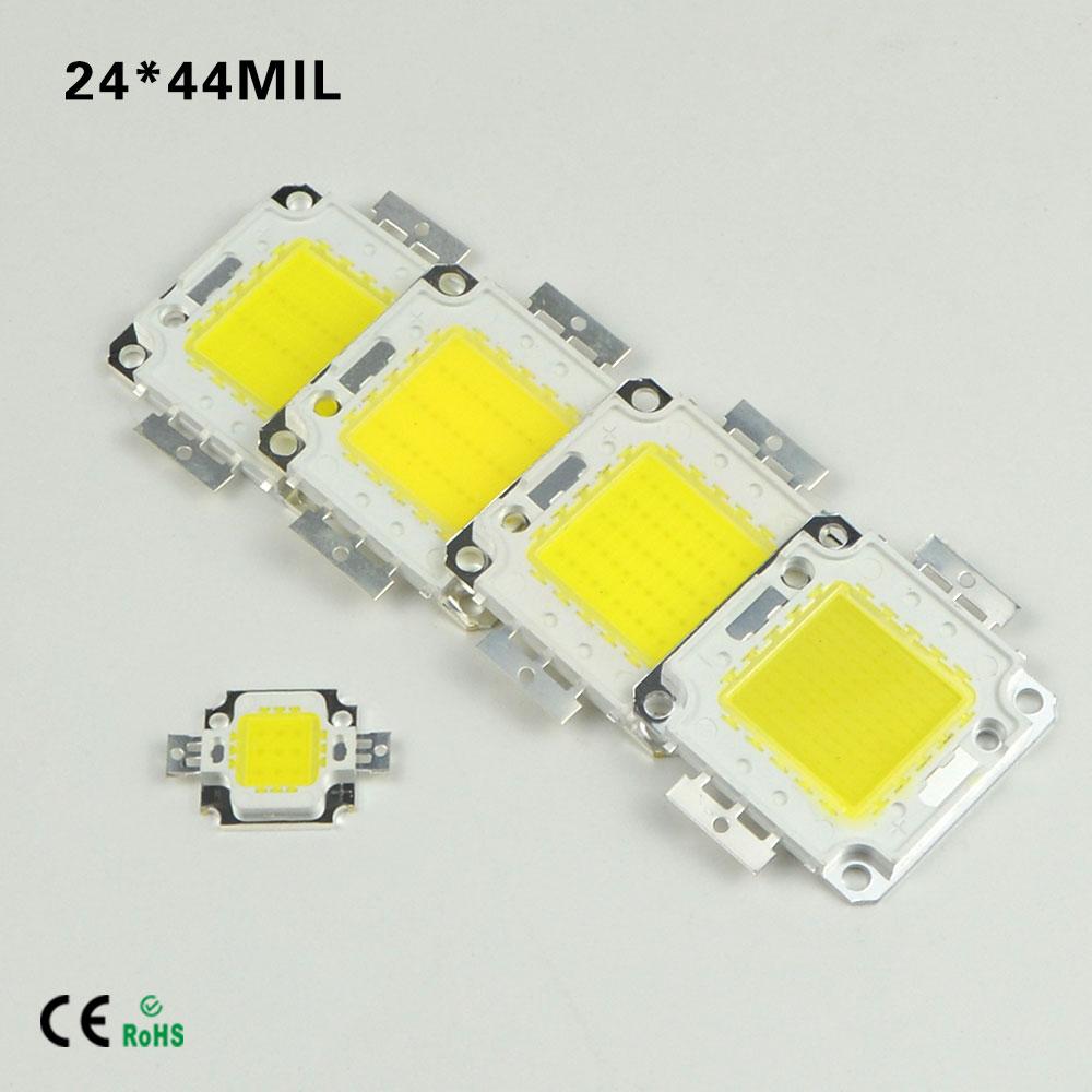 светодиодные ходовые огни схема установки