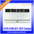 "Trackpad Touchpad For Macbook Air 11"" A1370 2011 A1465 2012"