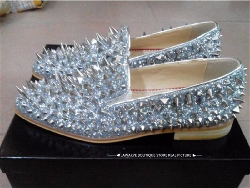 Fashion-Gold-Spiked-Loafers-Shoes-Men-Round-Toe-Bling-Sequins-Banque-Wedding-Shoes-Male-Slip-On.jpg_640x640