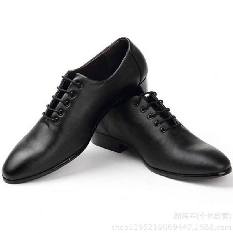 Popular Shoes Formal Wear-Buy Cheap Shoes Formal Wear lots from ...