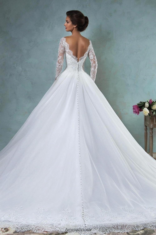 pink wedding dresses princess wedding dress Princess Wedding Dresses Pink Wedd