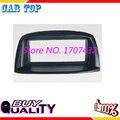 Alta qualidade Frete Grátis 1din Carro Painel de Bordo Radio para Fiat Punto Linea Stereo Traço Facia Guarnição Surround CD de Instalação Kit