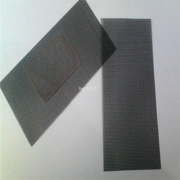 mo mo no mythologies to follow 2 lp 99.95% Mo1,Mo2 molybdenum wire mesh