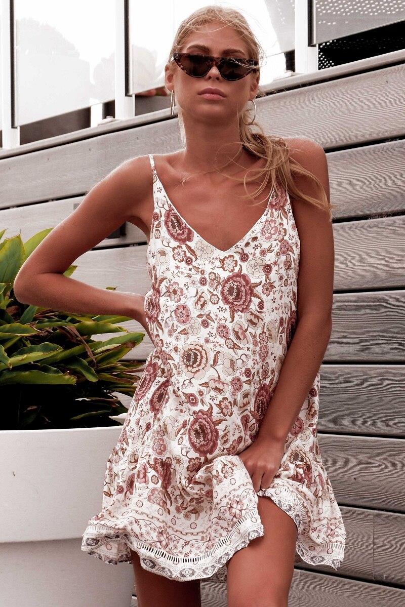 loved-up-dress-dress-mishkahcomau-womens-clothing-8 vieunsta vintage floral imprimir praia vestido de verão das mulheres novas com decote em v plissado uma linha de mini vestido elegante vestido plissado vestido de verão cinto - HTB1fQTKaU rK1Rjy0Fcq6zEvVXap - VIEUNSTA Vintage Floral Imprimir Praia Vestido de Verão Das Mulheres Novas Com Decote Em V Plissado Uma Linha de Mini Vestido Elegante Vestido Plissado Vestido de Verão Cinto