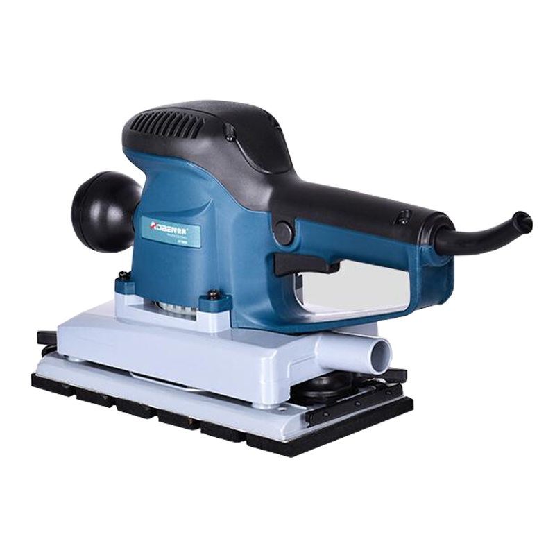 Electric Sander Floor Wall Wood
